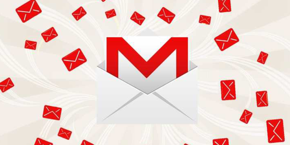 Gmail'de E-Posta İçindeki Görseller Artık Otomatik Görüntülenecek