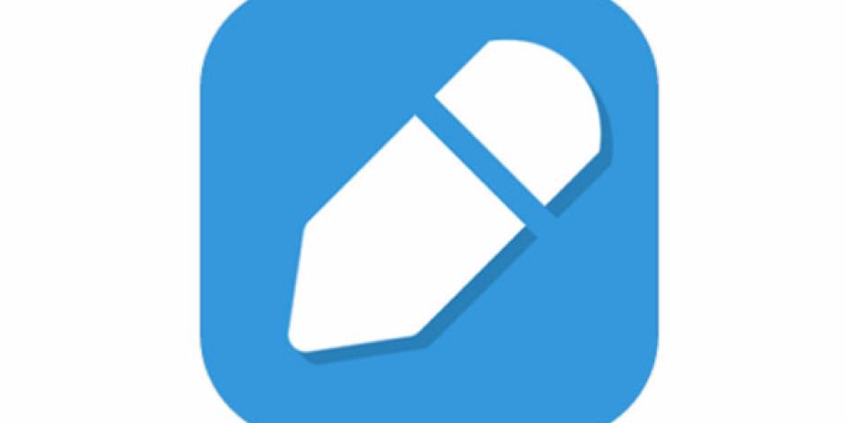 Yazarların İşini Kolaylaştıran Not Alma ve Metin Düzenleme Uygulaması: InkMark