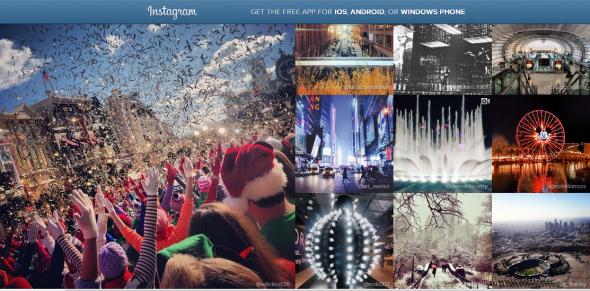 Instagram-2013-en-iyiler