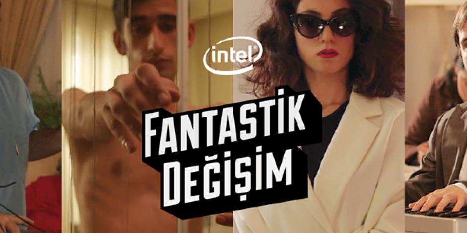 """Intel'den """"Eski Bilgisayarını Getir, Yenisini Götür""""e Fantastik Yaklaşım"""