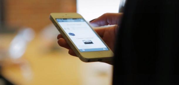 Türkiye'de Her Kişi Ortalama 5 Mobil Cihaza Sahip [Rapor]