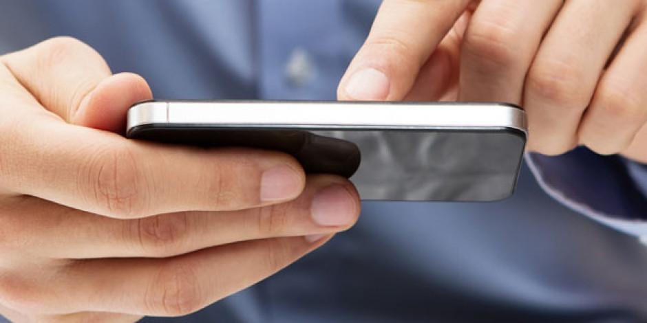 Tüm İnternet Trafiğinin %20'si Mobil Tarayıcılardan Geliyor [Araştırma]