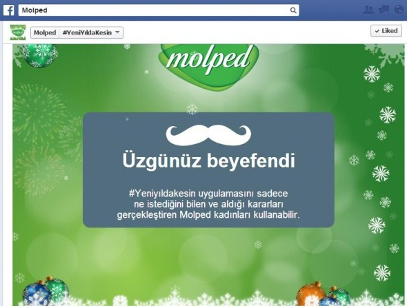 Molped_erkek
