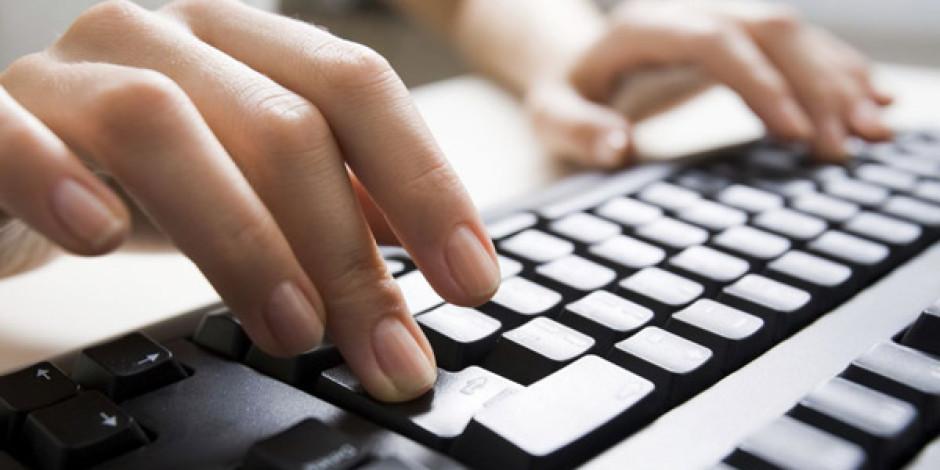 BTK Şirketlere Online Şikayet Sistemi Kurma Zorunluluğu Getirdi