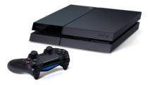 PlayStation 4 İki Haftada 2 Milyondan Fazla Sattı