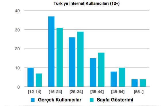 Türkiye İnternet