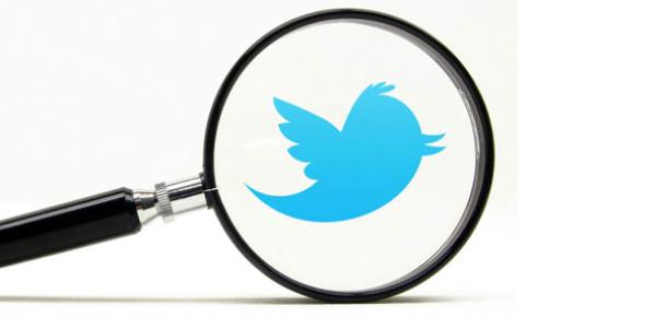 Twitter Tüyoları: Size Zaman Kazandıracak Arama Kısayolları