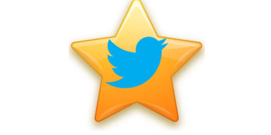 Twitter Tüyoları: Favorilere Ekle Tuşunun Alternatif Kullanım Alanları