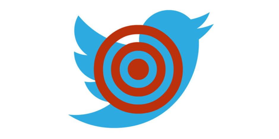 Twitter, Anahtar Kelime Hedefleme Özelliğinin Sınırlarını Genişletti