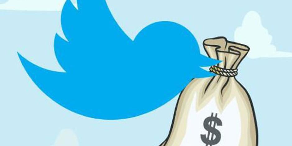 Twitter, Tarayıcı Geçmişine Dayanan Reklam Hedeflemelerini Hayata Geçiriyor