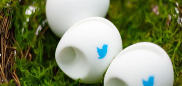 Twitter'ın Değişim ve Yenilik Politikasının Perde Arkası