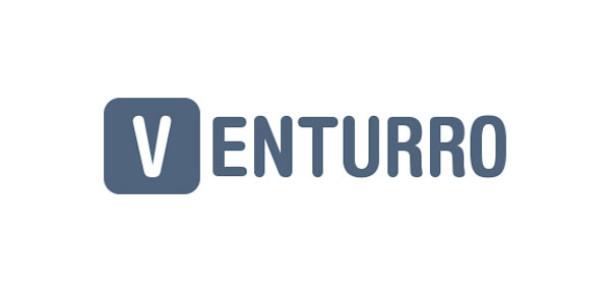 Tekno-Girişimcilerin Buluşma Noktası Venturro Açıldı