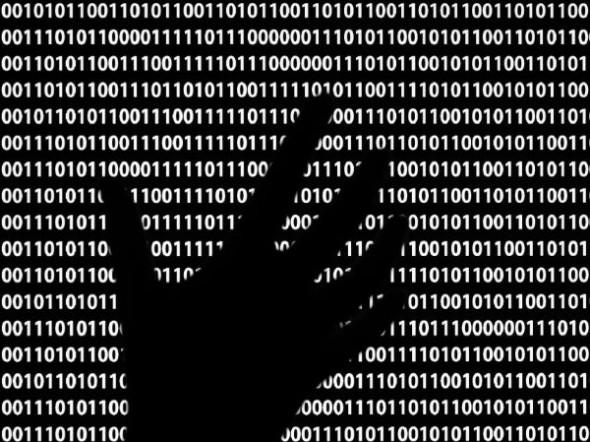 Devlet Vatandaşlarının Kişisel Verilerini Koruyamıyor