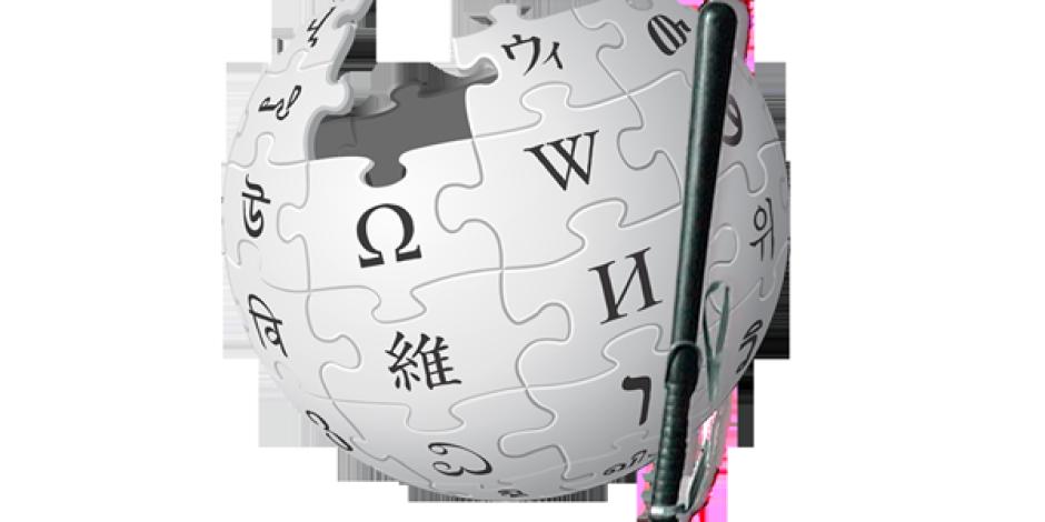 Wikipedia'dan İçeriklerin Kalitesini Artıracak Yeni Özellik: Taslaklar