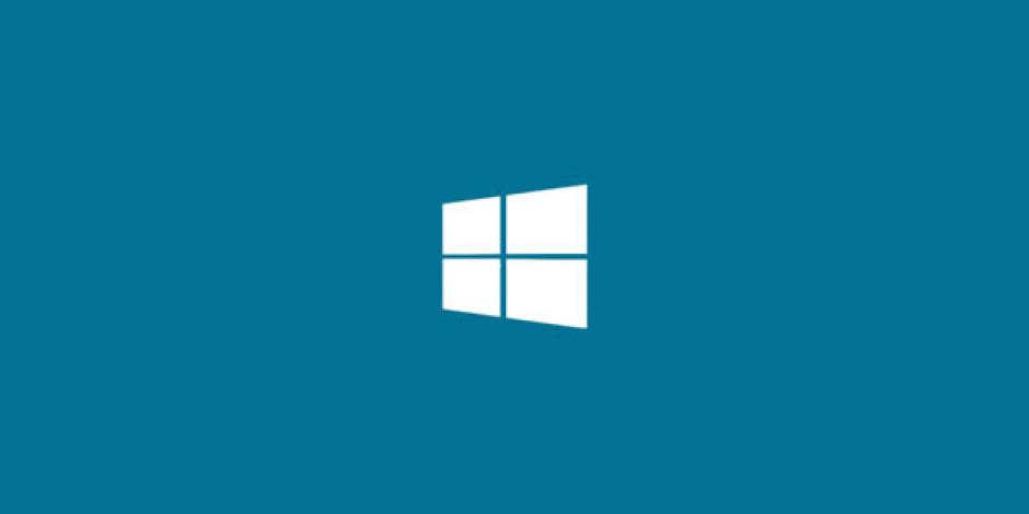 """Microsoft """"Threshold"""" İle PC, Mobil ve Xbox Platformlarını Birleştirecek"""