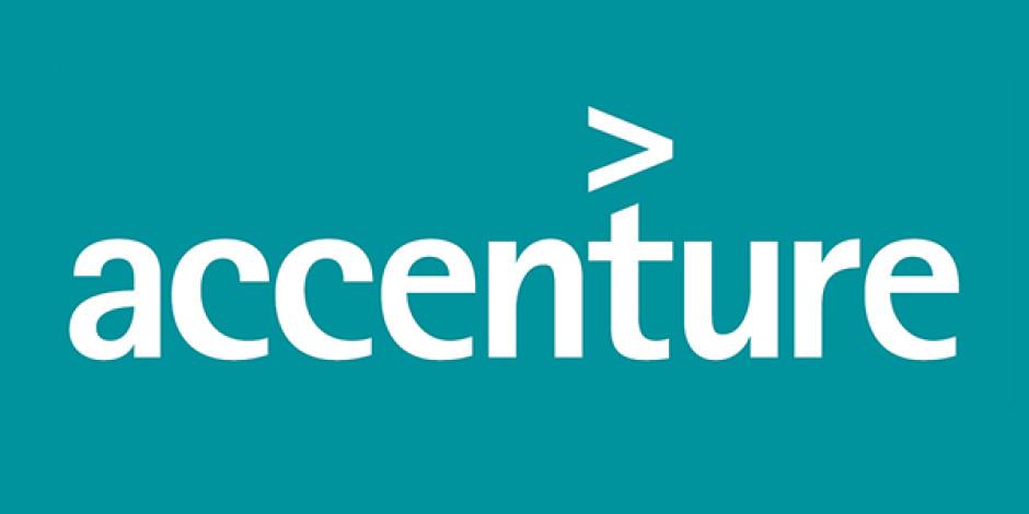 """Accenture, Küresel """"Bilişimde Yüksek Performans"""" Araştırmasını Yayınladı"""