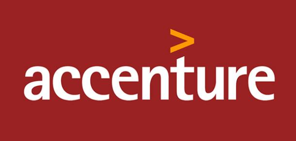 Accenture, Bütün Dijital Hizmetlerini Tek Bir Çatı Altında Topladı