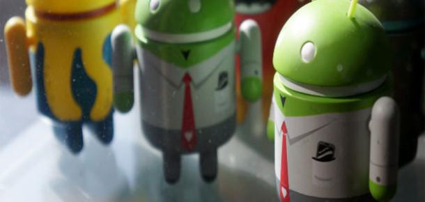 Google+, Yeni Google Play Entegrasyonu İle Android Kullanıcılarını Hedefliyor