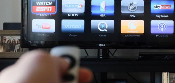 Reddit Kullanıcılarından İşinize Çok Yarayacak Apple TV İpuçları
