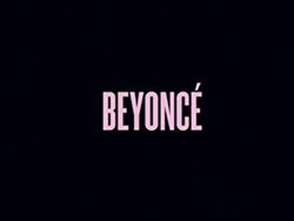 Beyonce Yeni Albümünü iTunes Üzerinden Yayınladı