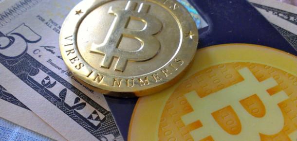 Bitcoin Cin Fikirli Türk Şirketlerinin Yeni PR Malzemesi Oldu