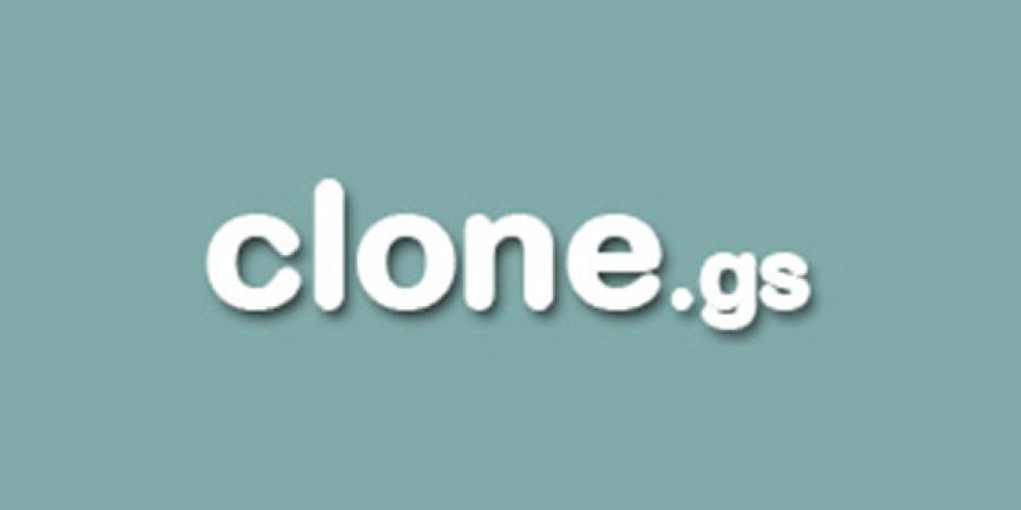 Web Tabanlı Oyunları Bir Araya Getiren İddialı Bir Yerli Proje: Clone.gs