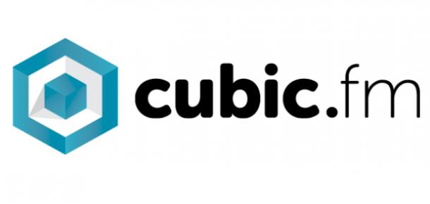 Deezer'ın İlk Türk Uygulaması Cubic.fm Müzik Girişimleri Yarışması Midemlab'de