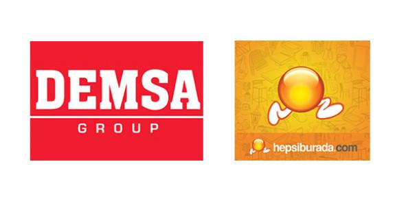 Hepsiburada, Demsa Group İşbirliğiyle Lüks Ürünler Sunacak