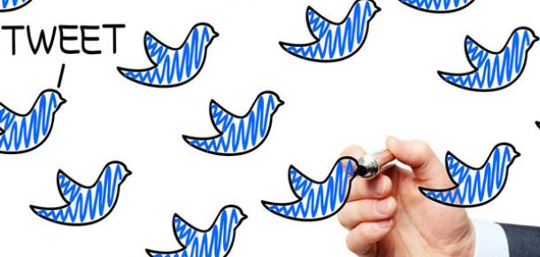Twitter Tüyoları: Tweet'leri 140 Karaktere Sığdırmanın Alternatif Yolları