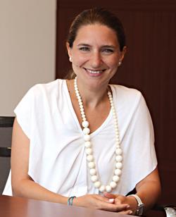 Ela Bilgin