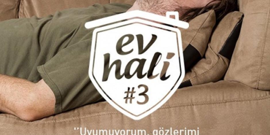 """Demirdöküm 60. Yılını """"Herkesin Bir Pazarı Var"""" Kampanyasıyla Kutluyor"""