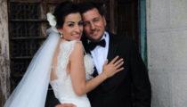 Evlilikten beklenenler ve gerçekler