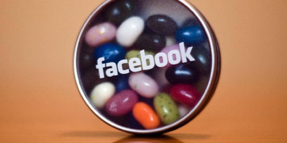 """Facebook'a Gizleme Yerine """"Takibi Bırak"""" Butonu Geliyor"""