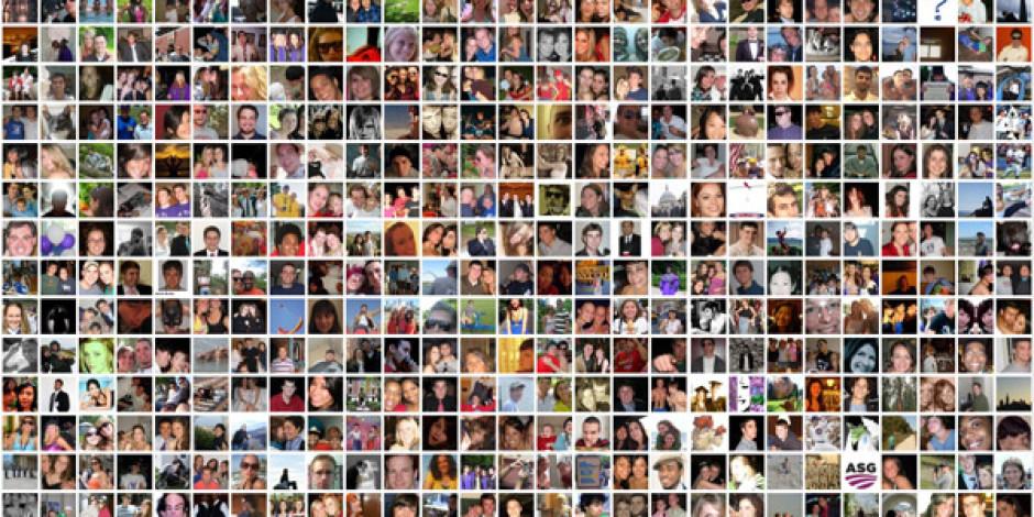 Facebook Tüyoları: Fotoğraf Paylaşımlarında Nelere Dikkat Etmelisiniz?