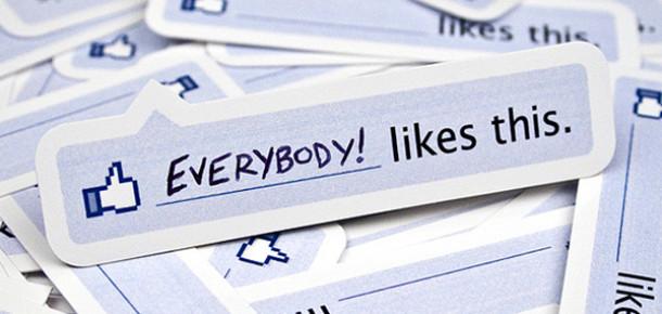 """Facebook Yeni """"Donate"""" Tuşu İle Sosyal Bağışları Başlattı"""