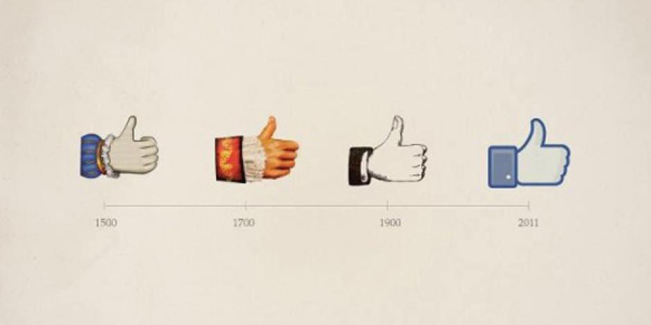 Facebook Reklamcılığının Tarihçesi