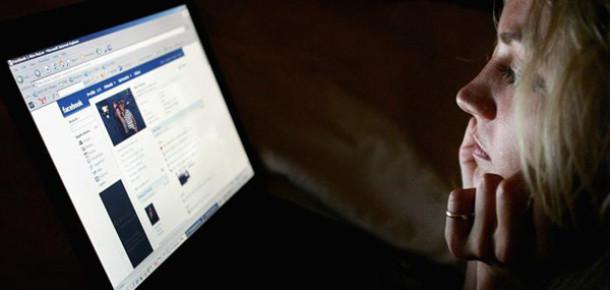 Pew, 2013 Sosyal Medya Raporunu Yayınladı