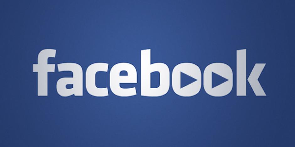 Facebook, Otomatik Video Oynatma Özelliğini Web'e Taşıdı