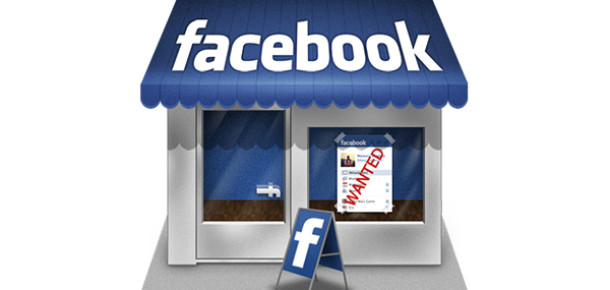 Facebook'tan Satış Yapan Şirketleri Sevindirecek Dönüşüm Özelliği