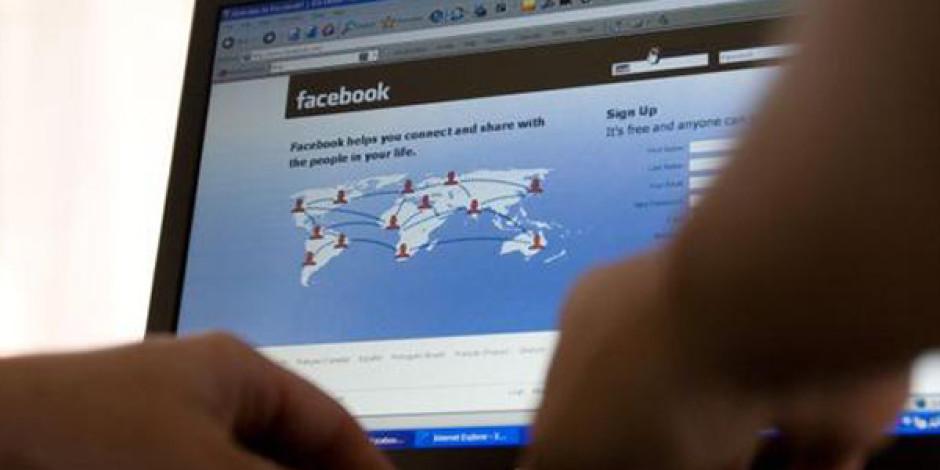 Facebook Tüyoları: E-Posta Üzerinden Nasıl Paylaşım Yapılır?