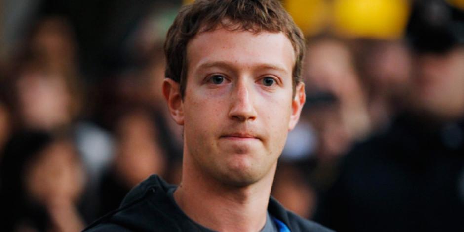 Facebook Kendi Ağırlığı Altında Ezilen Bozuk Bir Ürün Mü?