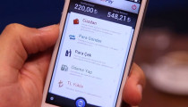 DenizBank'ın Mobil Cüzdan Uygulaması fastPay, 250 Bin Kullanıcıyı Geçti