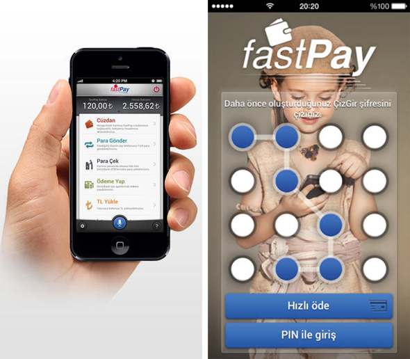 fastpay1
