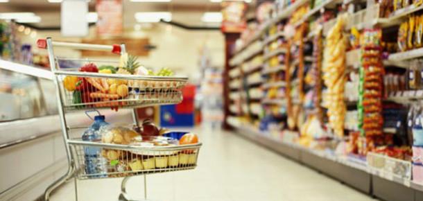 Türk Hızlı Tüketim Sektörünün Facebook Karnesi