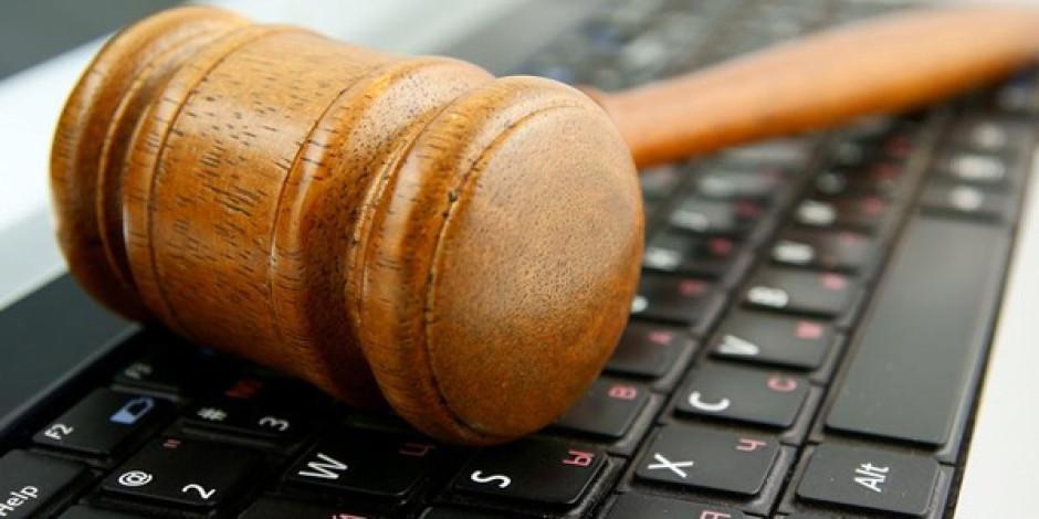 AKP'den Site Kapatmalarını Kolaylaştıracak Düzenleme