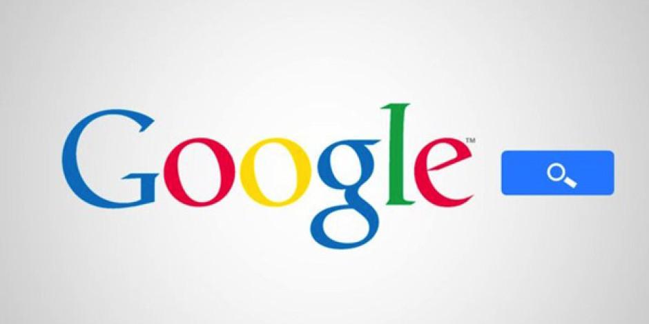 2013'te Google'da En Çok Neler Arandı? [Zeitgeist 2013]