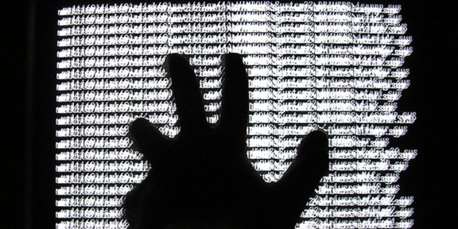 Rus Hacker'lar Türkiye'deki Bir Siyasi Parti'den 54 Milyon Seçmen Bilgisi Çaldı