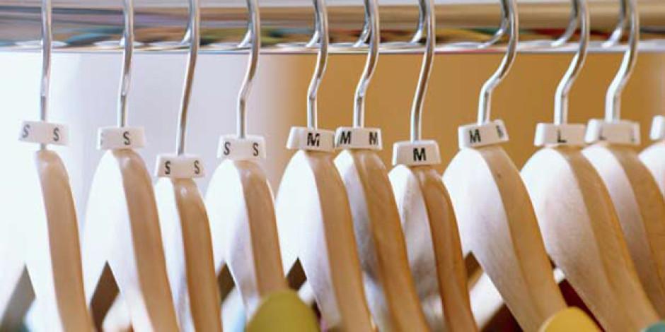 Türk Giyim Sektörünün En Çok Beğenilen 20 Facebook Sayfası