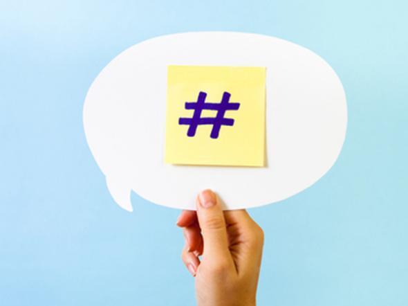 Doğru Anahtar Kelime, Etiket ve Hashtag Kullanım Klavuzu