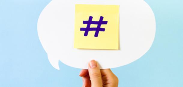 Doğru Anahtar Kelime, Etiket ve Hashtag Kullanım Kılavuzu